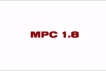 mpc18