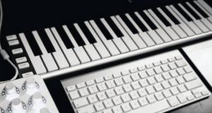 CME XKey 37 Review