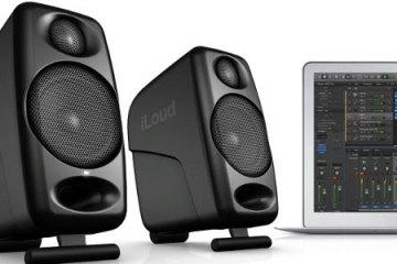 iLoud-Micro-Monitor