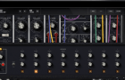 Moog Announces The Moog Model 15 App