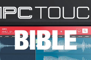 mpctouchbible