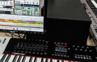 Nektar Technology Announced Updates to Nektar DAW Integration for Reason