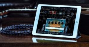 Positive Grid Launches BIAS FX Acoustic Expansion Pack
