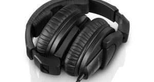 Sennheiser Announces Enhanced Classic HD 280 PRO Monitoring Headphones