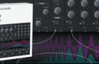 Dialog Audio Announces Availability of Modulation Processor 3244