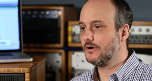 Dangerous Music Tips: Why Use an Analog Summing Mixer? – Audio Engineer Ryan West