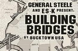 buildingbrd2