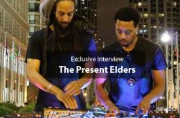 presetn-elders