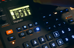 digitakt1
