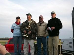 Smokin 42 BBQ Reserve Grand Champion