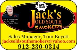 www.jacksoldsouthsmokers.com/