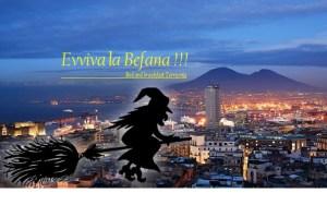 Tanti-appuntamenti-per-la-festa-della-Befana-2015-a-Napoli2
