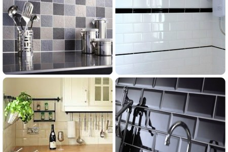 kitchen wall tiles diy ngrajek home furniture and interior decor kitchen tiles the incredible and also interesting kitchen tiles