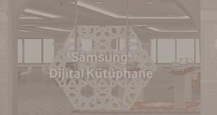 mk-teknoloji-samsung-back