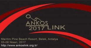 ankoslink-2017