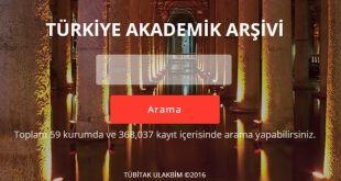 turkiye-akademik-arsivi