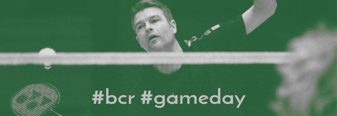 bcr-gameday