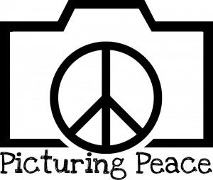 Picturing Peace