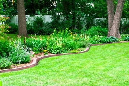 bc slide lawn