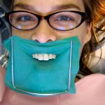 Understanding the importance of dental care