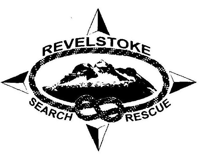 Revelstoke Search and Rescue
