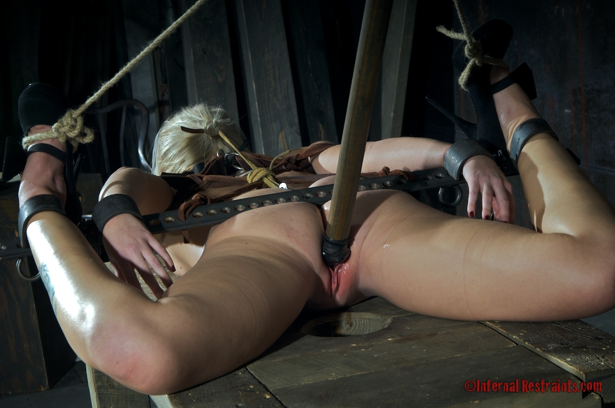Medical bdsm gallery hot