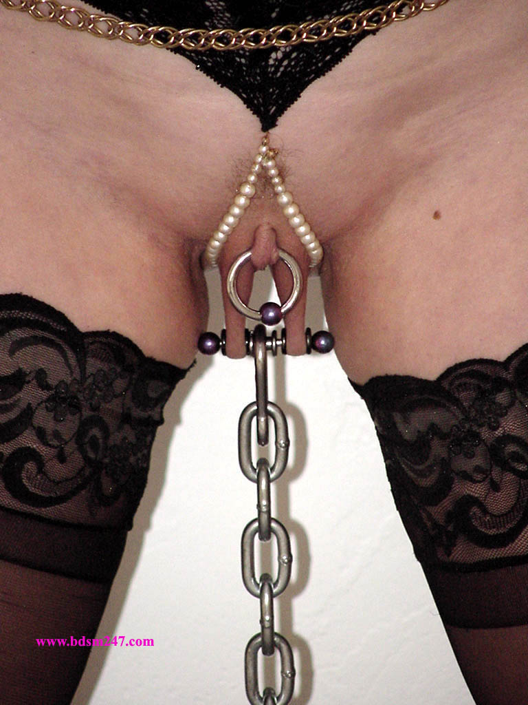 Amateur chastity belt i will catch any perp 3