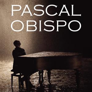 Pascal Obispo