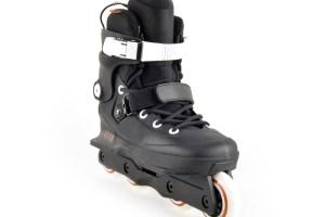 skates_USD_Aeon_black_details01