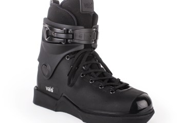 skates_valo_sizemore_boot_only_details01