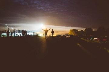 Roskilde_Live_Up_2014_ASCHNEIDERDSCF0253