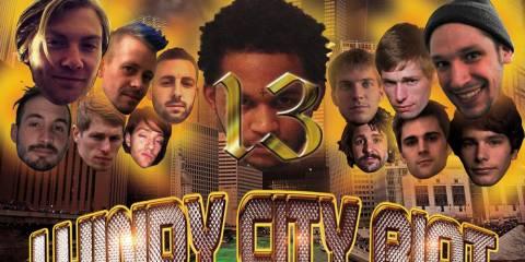 WINDY-CITY-RIOT-2014