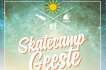 cover_camp