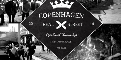 cph_realstreet_flyer_final_logo