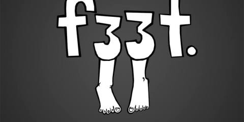 f33t_logo