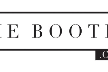 booted_header