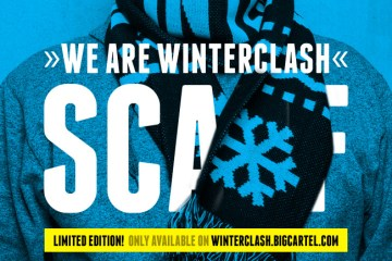 20141209_winterclash2014_social_media_postings_scarf_650x650