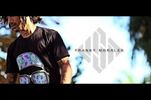 Video thumbnail for youtube video Franky Morales: USD Carbon III Promo - Be-Mag