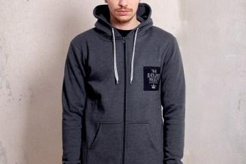 hoodies_blackjack_haitian_main