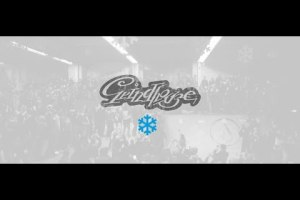Video thumbnail for youtube video Winterclash 2015: A Grindhouse View - Be-Mag