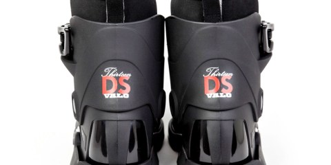 skates_roces_sizemore_boot_only_details