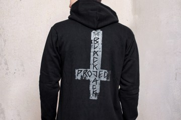 hoodies_blackjack_kreuz_detail01