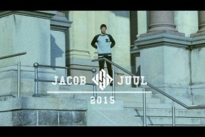 Video thumbnail for youtube video Jacob Juul: USD 2015 edit - Be-Mag