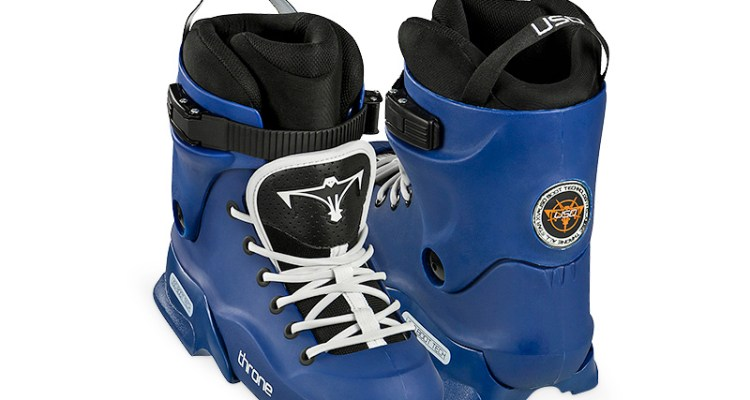 skates_usd_allstar-XV97_boot_only_details04