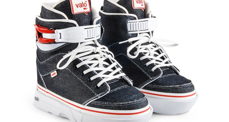valo_eb_denim_boot_only_details1