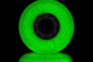 wheels_undercover_powerblading_eisler_II_wheel_detail02