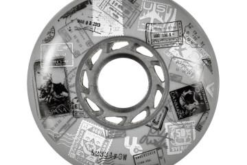 wheels_undercover_powerblading_werbeski_II_wheel_main