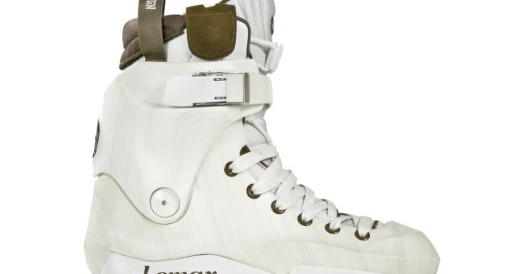 skates_USD_classic_throne_lomax_boot_only_main