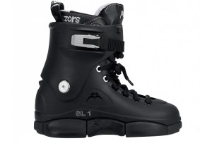 skates_rzrs_SL1_boot_only_main