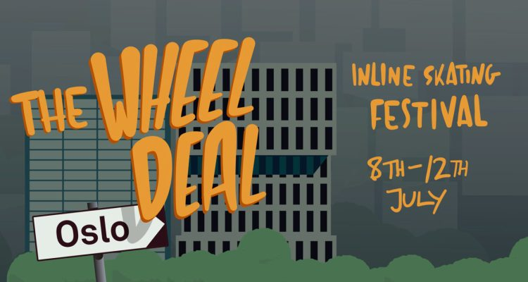 wheeldeal2
